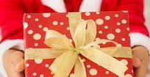 Christmas with Kids / Christmas crafts, snacks, books, learning activities, and play ideas.