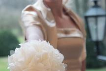 WeddingPoms