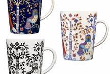 mugs patterns