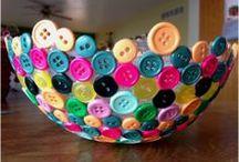 Letter B / Letter B crafts, snacks, books, learning activities, and play ideas. Themes: Bears, birds, balls, buttons, ballerinas. #ece #preschool #kindergarten #homeschool