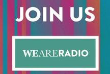 We Are Selecters Radio