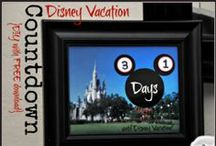 My Disney Obsession / As travel agent specializing in Disney destinations, I know a LOT about Disney vacations -- how to plan them, save for them and make the most of them. This board holds all sorts of fun Disney stuff -- travel tips, of course, but also crafts, snacks and interesting articles.