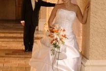 Weddings / Copyright Images by Angela www.imagesbyangela.net