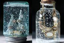 Christmas DIY/Crafts