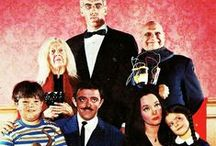 Addams Family Values