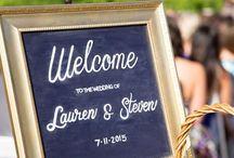 Diez Wedding 7-11-15