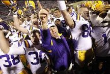 LSU Tigers / LSU news from NOLA.com | The Times-Picayune.