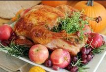 Thanksgiving / Win Thanksgiving with ideas and recipes from NOLA.com | The Times-Picayune.