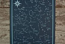 Astronomy & stargazing