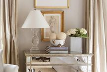 Home Decor Inspiration / My dream home aspects; inspiration galore!