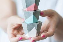 craft || diy / do-it-yourself ideas, for those times you need to get your craft on
