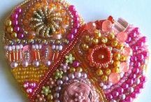 Jewelry / by Kathie Condon