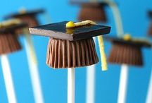 Graduation! / All things for your favorite grad!