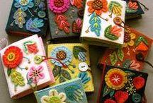 DIY Crafts / by Kathie Condon