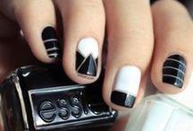 Nail Art / Nail Art - nail designs, manicures, nail ideas