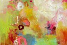 ART / by Solange Davy