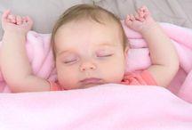 Pregnancy and Newborns