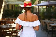 my personal style / All the photos are from my personal style blog Angy's tea room. If you love it, pin it <3