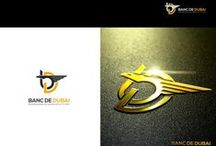 Logo 2015 / You can follow my work here:  Dribbble: https://dribbble.com/azantiGFX -   Facebook: https://www.facebook.com/azanti.gfx