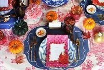 Celebrate! / Party ideas. Table settings. Cakes. Flower arrangement. Decoration