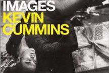 Kevin Cummins