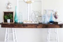 DIY Transformations / DIY Home Decor, DIY projects, DIY furniture