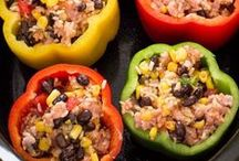 Best Slow Cooker Recipes / The best crockpot recipes.