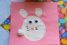 DIY Crafts for  Kids / Crafts every kid will enjoy.