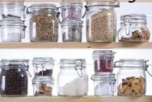 Tips for Organizing Your Home / How to organize your home, office and life.
