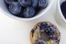 Best Breakfast Ideas / The best breakfast recipes that will jump start your taste buds.