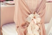 { wedding }