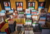 Books Worth Reading / by Ami Stuart