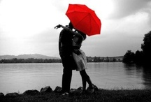 { my sweetheart <3 } / ...Couple poses and great ideas for strengthening your relationship