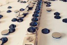 DJewels / Handgemaakte sieraden en accessoires voor hem en haar - www.djewels.nl  #damesarmband #herenarmband #armband #armbanden #sieraad #sieraden #damessieraden #herensieraden #damesketting #herenketting #kettingen #oorbellen #damesoorbellen #fashion #mode #trendy #hip #handgemaakt #handmade