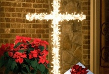~Christmas-O Holy Night~