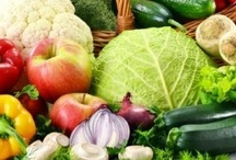 ~Natural Food Diary~