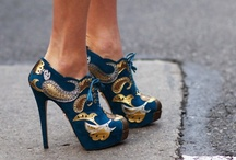 ~Shoes- Obsessed~