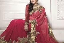 ~Love Indian Suits, Sarees etc..~