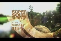 *~ OWN-Super Soul Sunday~*