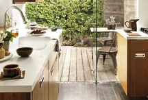 { future home   kitchen & storage }