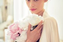 Pink Peony ✻ Tearoom / Recipes, Table Setting Ideas and lots of Pretty Pink Peonies!!