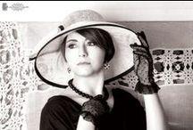Catalogo Primavera 2014 Wabi-Sabi / Mostra on-line
