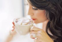 Chocolat at Angelinas / ......and other Hot Chocolate Recipes....