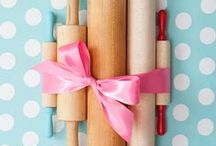 """❉❉ Baking Day ❉❉ / Welcome to the Original """"BAKING DAY"""" Group Board! We're pinning our favorite baking recipes and anything BAKING related! I love Baking Quotes and Sayings and pins showing Baking in Motion!  Large pins preferred. Please no pins with Banners. Food Bloggers Welcome! Let's have fun and Bake!"""