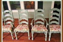 DIY Furniture Tips / DIY Furniture Tips & Tricks to Save Money