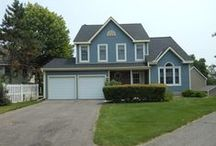 Open Houses / Check out open houses!