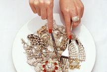 Jewelry ⚜️ Chic