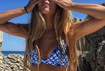 +Bikinis+