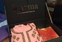 Band Baja Bride7 / 13 brides, 13 beautiful stories!  #BandBaajaaBride Season 7, From November 4th, Every Friday 10PM  #MakingDreamsComeTrue #CelebrityBride #bridesofIndia #ComingSoon #CelebrityBride #bridesofIndia #carmabride #instafollow #instadaily #fashiondaily #desginer #indianfashion #couture #trousseau #carmabride @sabyasachiofficial @trueplatinum950 @lakmeindia @carma.india  @kishandasjewellery