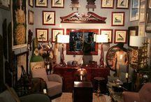 Decorative Antiques Fair 2017